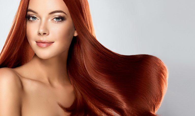 Hair Salon Forney Medical Spa My Spa Laser Center